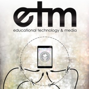 Group logo of ETM Conversations